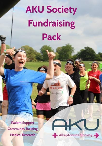 fundraising-pack-2019-cover