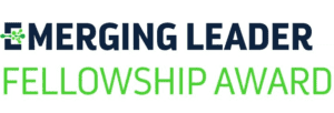 Emerging leader fellowship stacked
