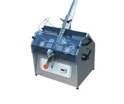 Component Preforming Machines